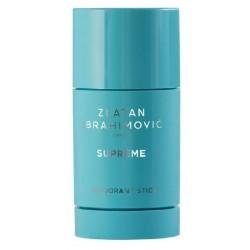 Zlatan Ibrahimovic Supreme Dezodorant 75ml sztyft