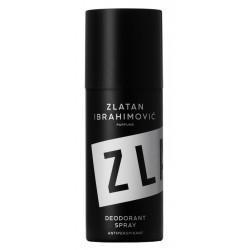 Zlatan Ibrahimovic Zlatan Dezodorant 100ml spray