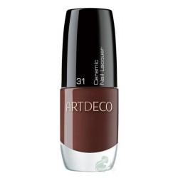 Artdeco Ceramic Nail Lacquer Ceramiczny lakier do paznokci 31 6ml