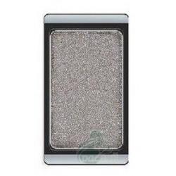 Artdeco Magnetic Eyeshadow Pearl Magnetyczny cień perłowy 05 0,8g