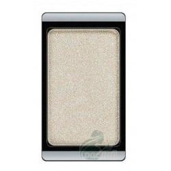 Artdeco Magnetic Eyeshadow Pearl Magnetyczny cień perłowy 11 0,8g