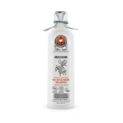 Bania Agafii White Agafia Sea Buckthorn Shampoo Rokitnikowy szampon do włosów 280ml