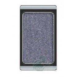 Artdeco Magnetic Eyeshadow Pearl Magnetyczny cień perłowy 82 0,8g