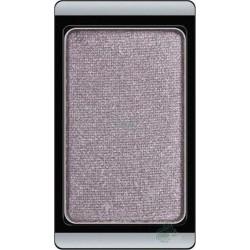 Artdeco Magnetic Eyeshadow Pearl Magnetyczny cień perłowy 86 0,8g