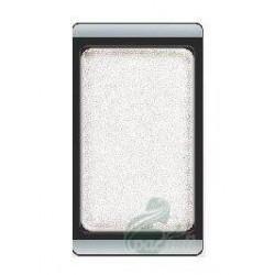 Artdeco Magnetic Eyeshadow Pearl Magnetyczny cień perłowy 10 0,8g