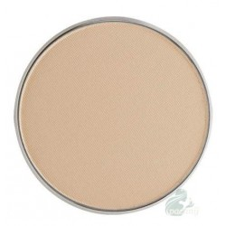 Artdeco Mineral Compact Powder Refill Mineralny puder prasowany wkład 20 9g