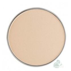 Artdeco Mineral Compact Powder Refill Mineralny puder prasowany wkład 05 9g