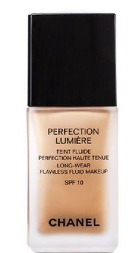 2e21cbc64c89c Chanel Perfection Lumiere Podkład w płynie SPF 10 nr 80 Beige 30ml -  Perfumeria Pachnij.pl