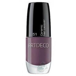 Artdeco Ceramic Nail Lacquer Ceramiczny lakier do paznokci 51 6ml