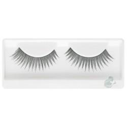 Artdeco Eyelashes Sztuczne rzęsy 15