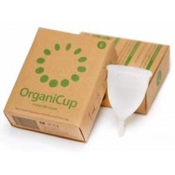 Organicup The Menstrual Cup Kubeczek menstruacyjny Size B