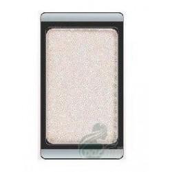 Artdeco Magnetic Eyeshadow Brocaded Magnetyczny cień brokatowy 372 0,8g