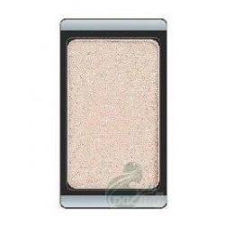 Artdeco Magnetic Eyeshadow Brocaded Magnetyczny cień brokatowy 373 0,8g