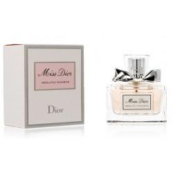 Dior Miss Dior Absolutely Blooming Woda perfumowana 30ml spray