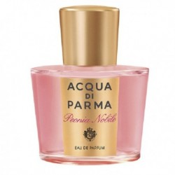 Acqua Di Parma Peonia Nobile Woda perfumowana 100ml spray