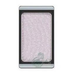 Artdeco Magnetic Eyeshadow Brocaded Magnetyczny cień brokatowy 398 0,8g