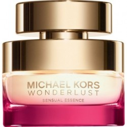 Michael Kors Wonderlust Sensual Essence Woda perfumowana 30ml spray