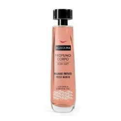 Aquolina Profumo Corpo Perfumowana woda do ciała Orzeźwiające Mango/Fresh Mango spray 100ml