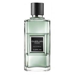 Guerlain Homme Woda perfumowana 50ml spray