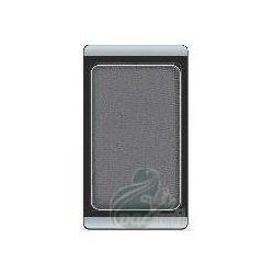 Artdeco Magnetic Eyeshadow Mate Magnetyczny cień matowy 506 0,8g