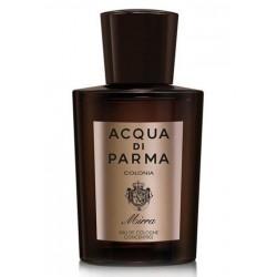 Acqua Di Parma Colonia Mirra Woda kolońska 100ml spray