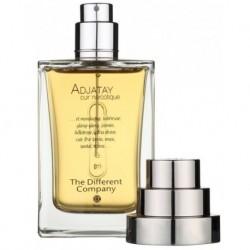 The Different Company Adjatay Cuir Narcotique Woda perfumowana 100ml spray