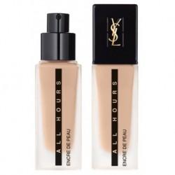Yves Saint Laurent Encre De Peau All Hours Foundation Podkład do twarzy B20 Ivory 25ml