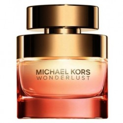Michael Kors Wonderlust Woda perfumowana 50ml spray