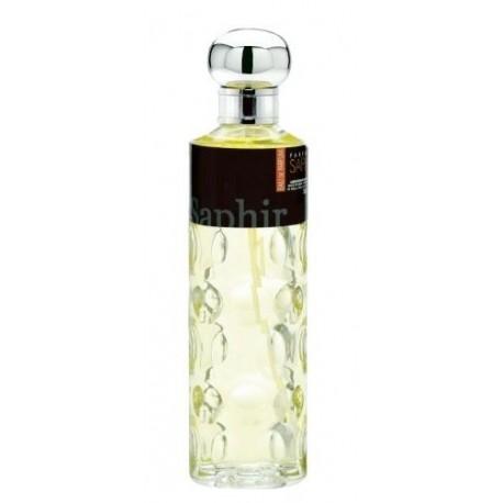 parfums saphir agua de mayo pour homme