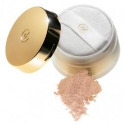 Collistar Silk Effect Loose Powder Cipria Polvere Effetto Seta Puder sypki 03 Sand 35g