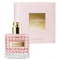 Valentino Donna Woda perfumowana 30ml spray