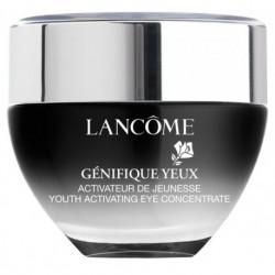 Lancome Genifique Yeux Krem pod oczy aktywator młodości 15ml