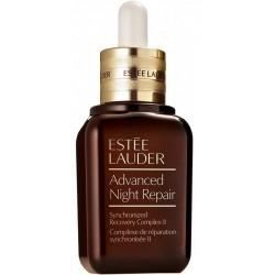 Estee Lauder Advanced Night Repair Synchronized Recovery Complex II serum przeciw starzeniu się skóry na noc 20ml