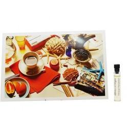 Atelier Cologne Orange Sanguine Perfumy 2ml bez sprayu