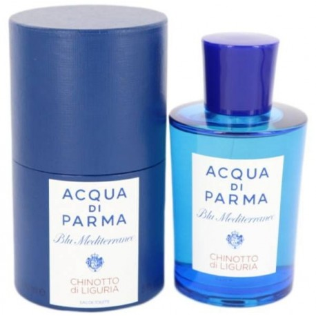 Acqua Di Parma Blu Mediterraneo Chinotto Di Liguria Woda toaletowa 150ml spray