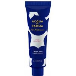 Acqua Di Parma Blu Mediterraneo Fico Di Amalfi Krem do rąk 30ml