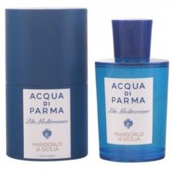 Acqua Di Parma Blu Mediterraneo Mandorlo Di Sicilia Woda toaletowa 150ml spray