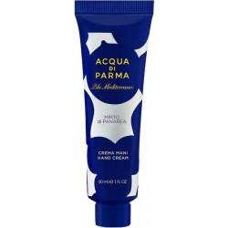 Acqua Di Parma Blu Mediterraneo Mirto Di Panarea Krem do rąk 30ml