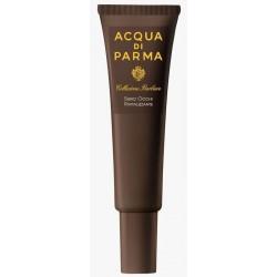Acqua Di Parma Collezione Barbiere Serum pod oczy 15ml