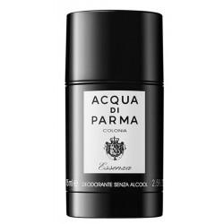 Acqua Di Parma Colonia Essenza Dezodorant 75ml sztyft