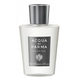 Acqua Di Parma Colonia Pura Żel pod prysznic 100ml