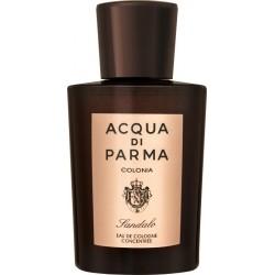 Acqua Di Parma Colonia Sandalo Woda kolońska 100ml spray