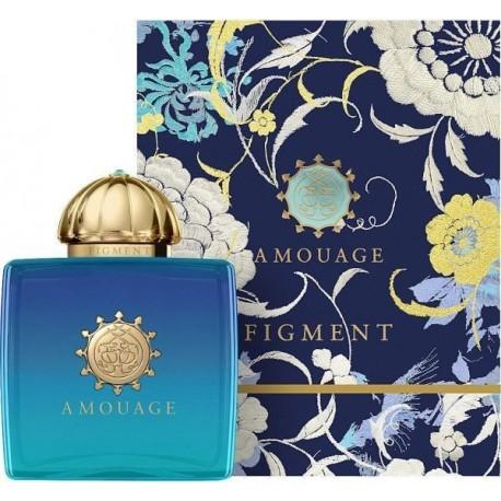 Amouage Figment for Woman Woda perfumowana 100ml spray