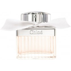 Chloe Chloe 2015 Woda toaletowa 50ml spray TESTER