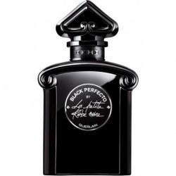 Guerlain La Petite Robe Noire Black Perfecto Woda perfumowana 100ml spray TESTER