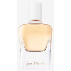 Hermes Jour d` Hermes Woda perfumowana 50ml spray TESTER