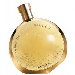 Hermes L`Ambre Des Merveilles Woda perfumowana 100ml spray TESTER