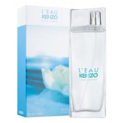 Kenzo L`eau Kenzo Pour Femme Woda toaletowa 100ml spray