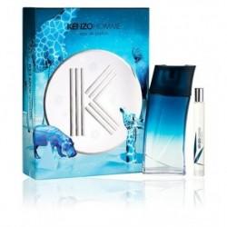 Kenzo Pour Homme Woda perfumowana 100ml spray + 15ml spray