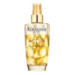 Kerastase Elixir Ultime Oleo Complex Olejek-mgiełka zwiększający objętość do włosów cienkich 100ml
